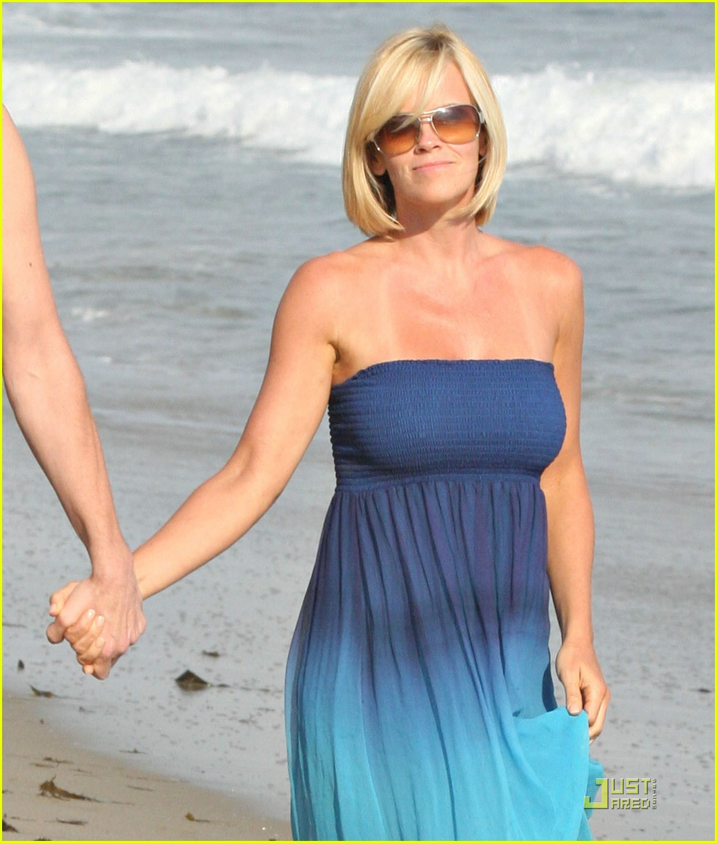 jim carrey jenny mccarthy same swimsuit 19