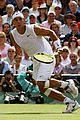 who won wimbledon rafael nadal 29