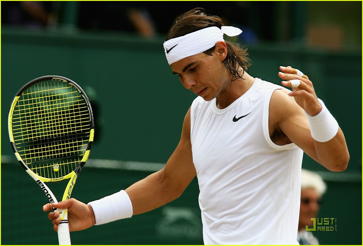 who won wimbledon rafael nadal 201252761
