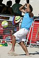 rafael nadal beach 10