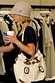 reese witherspoon sienna miller store 05