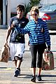 ashley tisdale trader joes 06