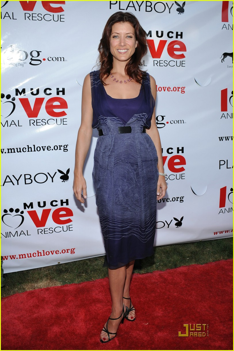 kate walsh much love bow wow wow 061287651