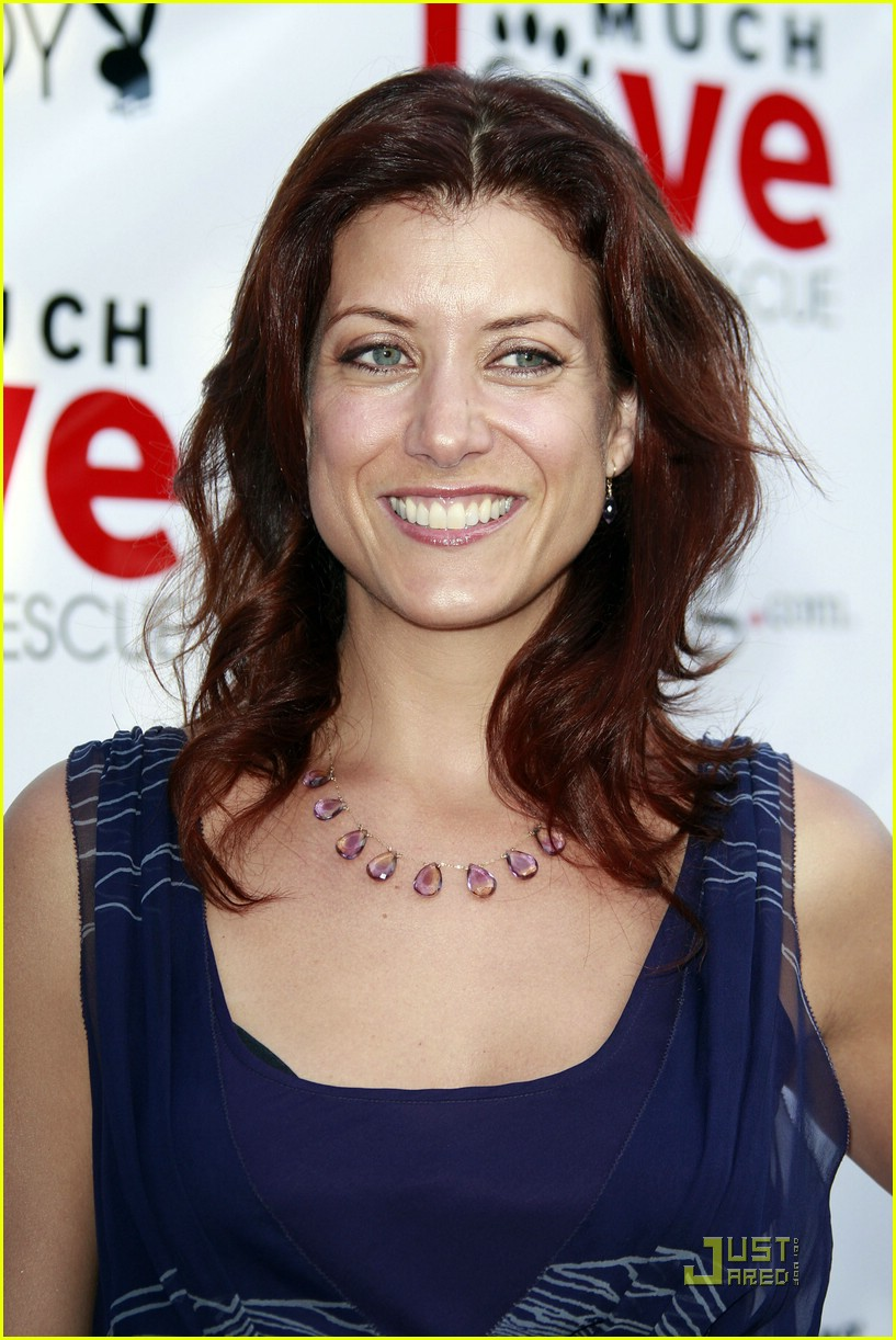 kate walsh much love bow wow wow 11