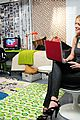 blake lively microsoft digital dorm room 05