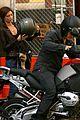 orlando bloom motorcycle 14