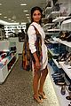 matthew mcconaughey camila alves muxo handbag 12