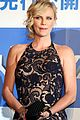 charlize theron japan 29
