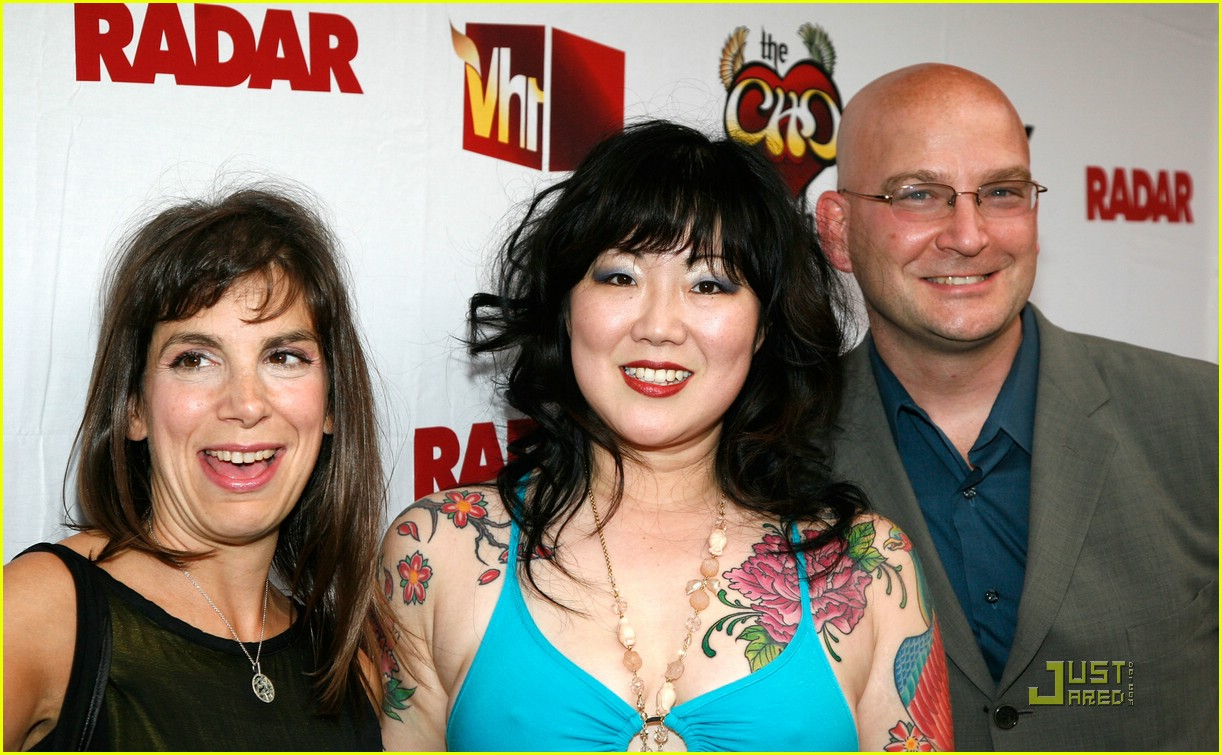 margaret cho tattoo titillating 021342511