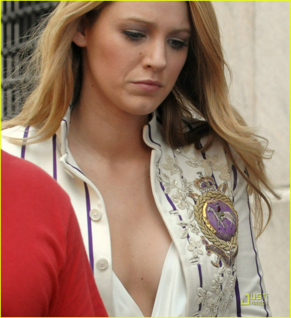 gossip girl enrolls at columbia university   photo 1350961