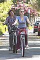 miley cyrus likes bikes 04