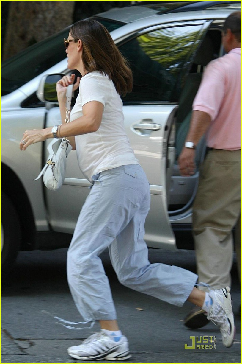 jennifer garner run 03
