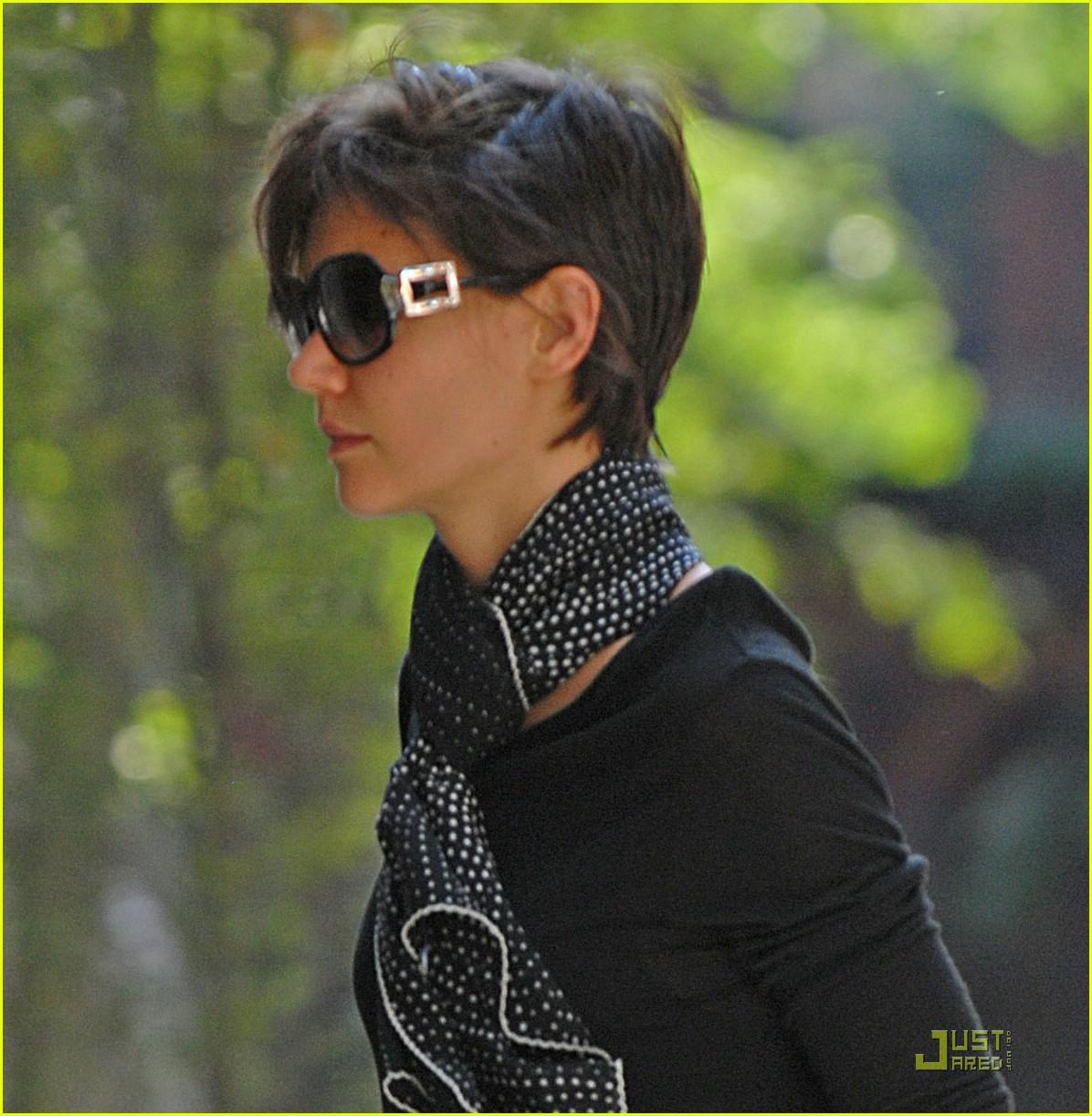 katie holmes summer scarf 101370591