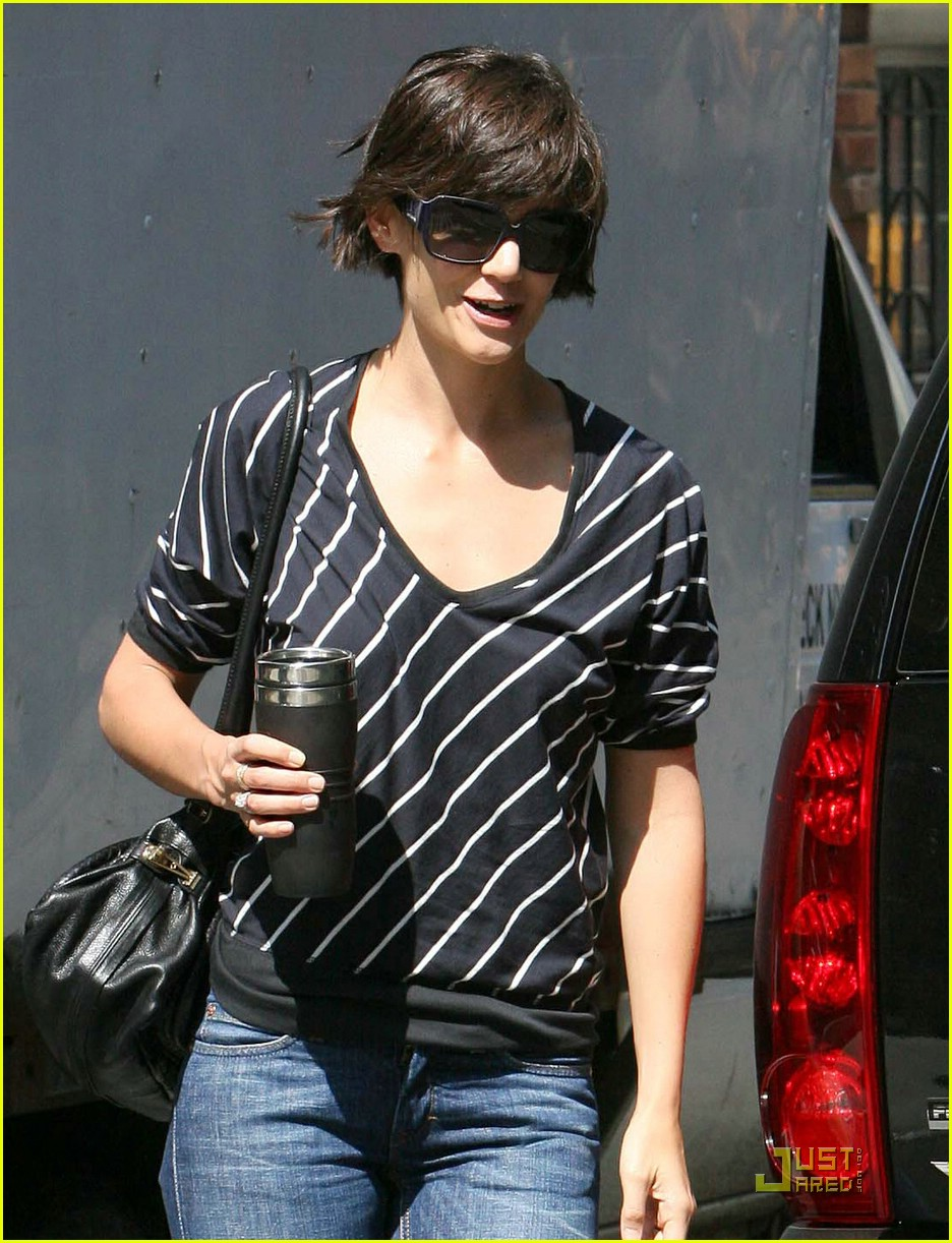 katie holmes all my sons smile 041375121