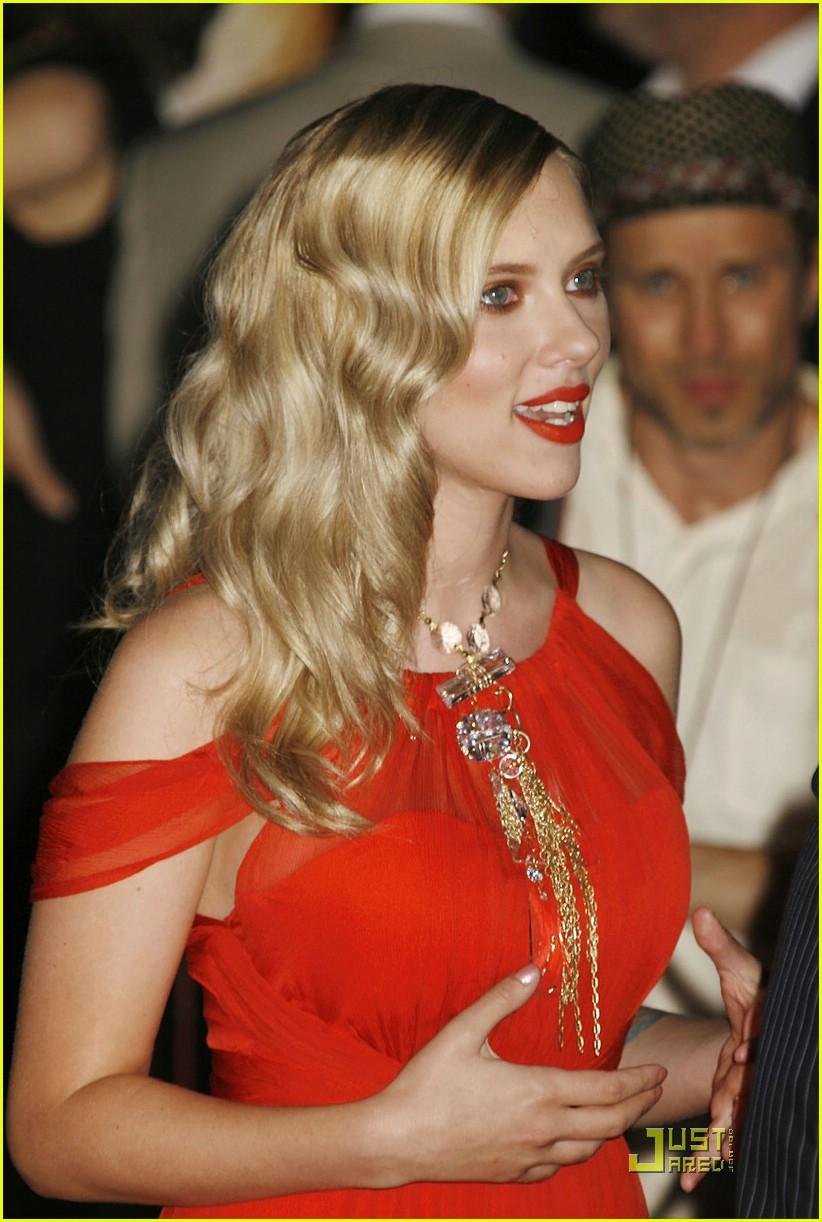 image Scarlett johansson vicky christina barcelona