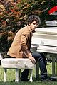 jonas brothers central park 11