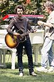 jonas brothers central park 13