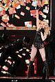 madonna sticky and sweet tour pictures 67