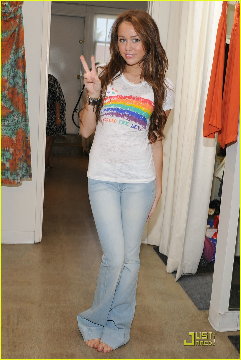 miley cyrus shopping intuition harmony lane 071367511