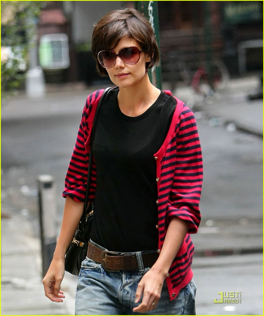 katie holmes pegged jeans 011312041