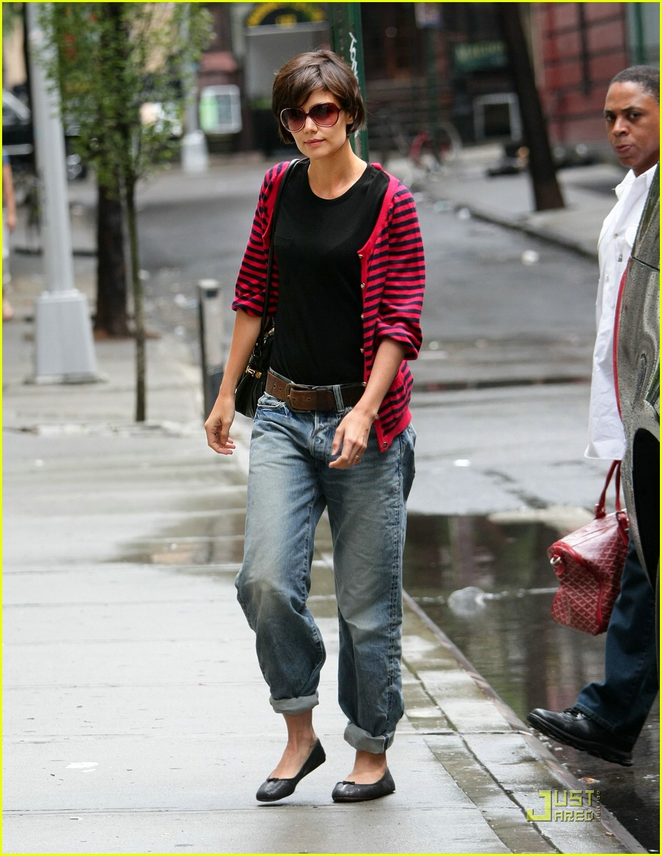 katie holmes pegged jeans 151312181
