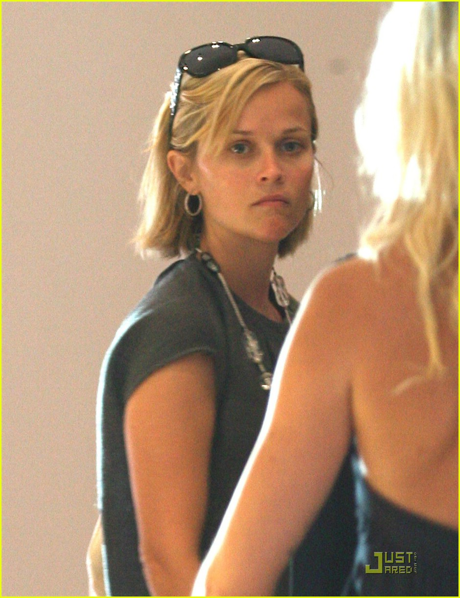 reese witherspoon stella mccartney 011320961