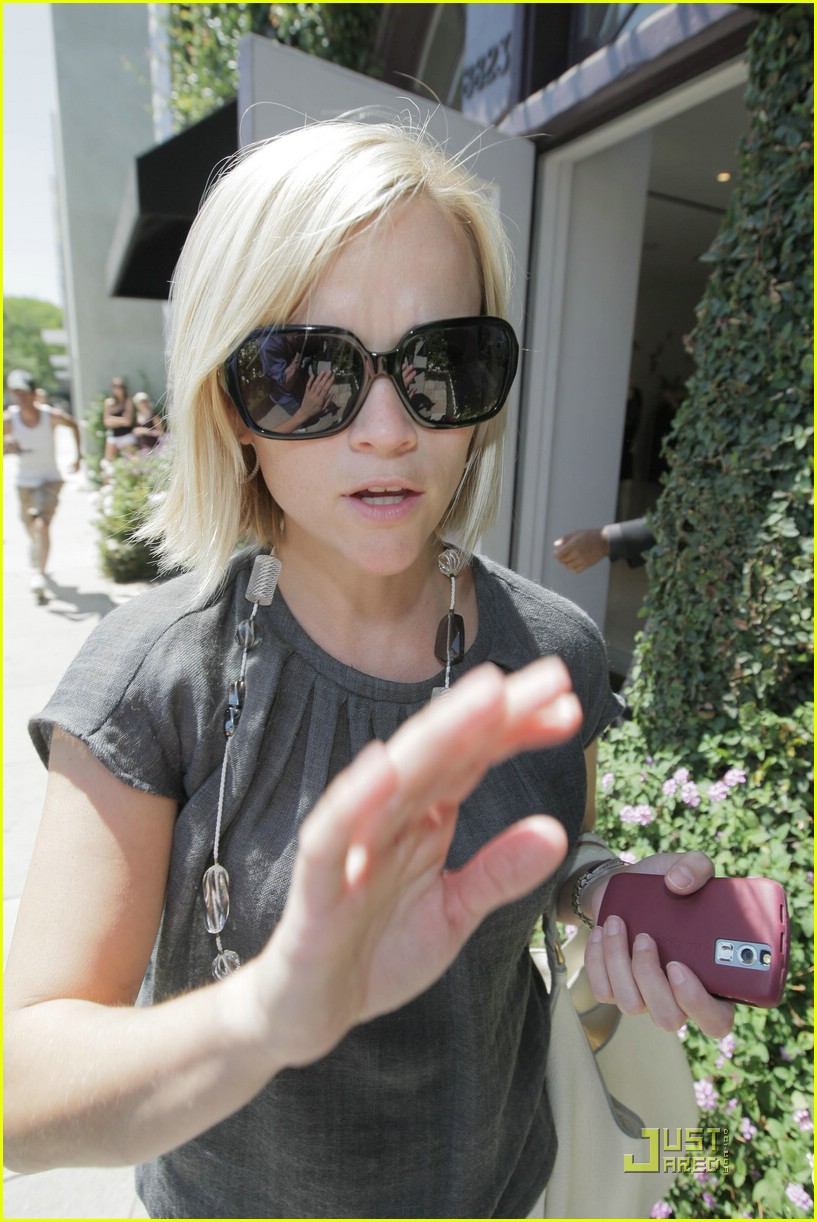 reese witherspoon stella mccartney 021320971