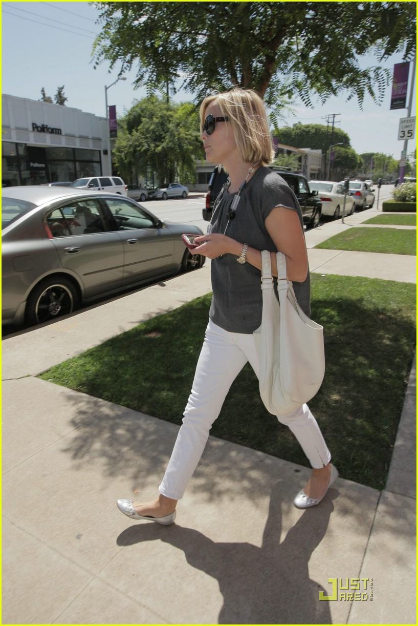 reese witherspoon stella mccartney 091321041