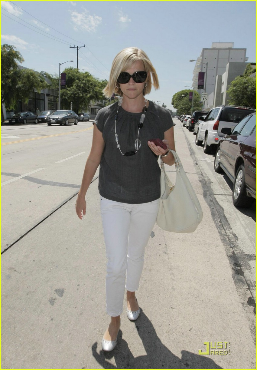 reese witherspoon stella mccartney 271321221