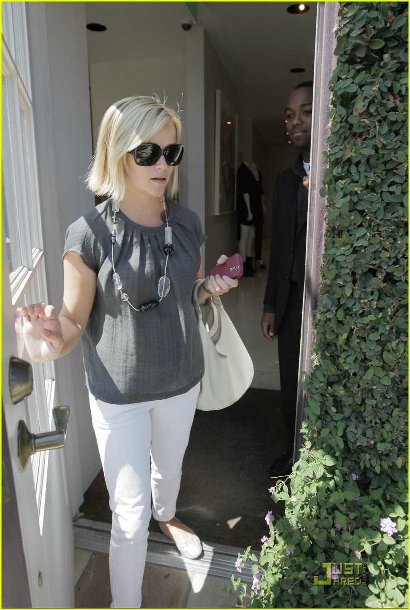 reese witherspoon stella mccartney 391321341