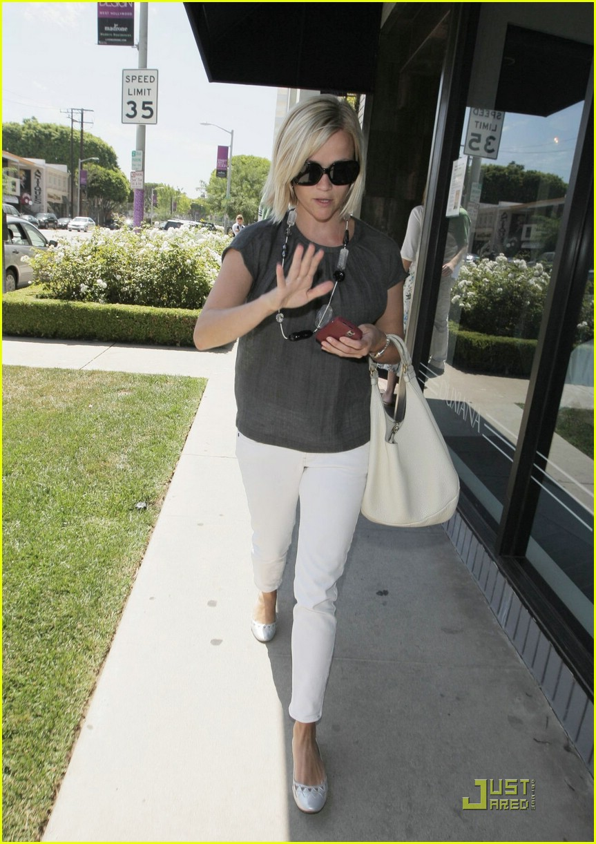 reese witherspoon stella mccartney 451321401