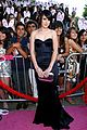 rumer willis house bunny premiere 11