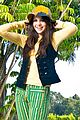 selena gomez beach house hottie 10