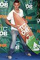 channing tatum teen choice awards 2008 07