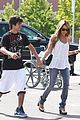 ashley tisdale jared murillo tooth time 14