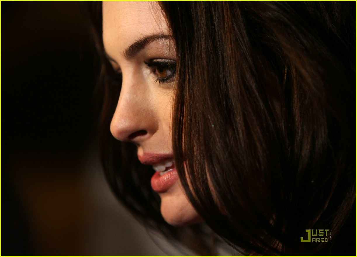 anne hathaway getting married 191444171