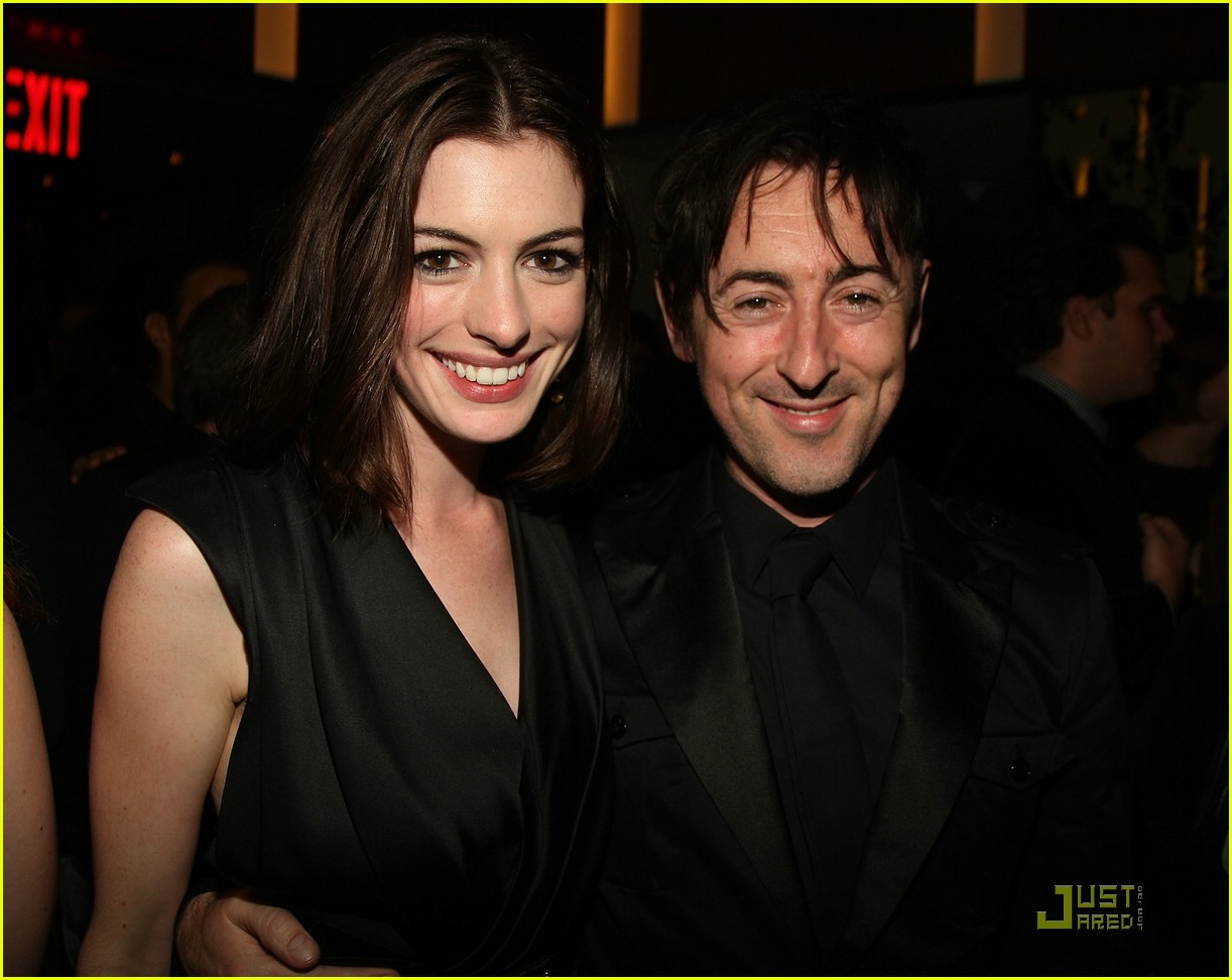 anne hathaway getting married 251444231