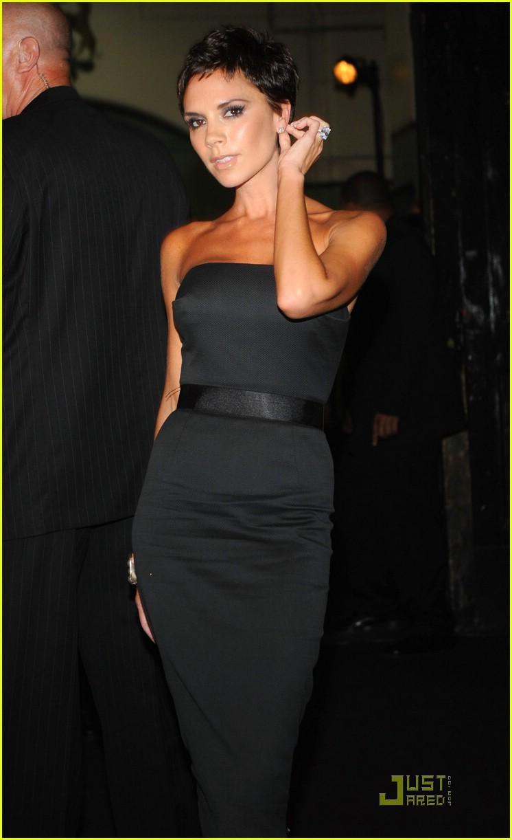 Hot Victoria Beckham nudes (74 photos), Topless, Paparazzi, Selfie, cleavage 2015
