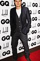 orlando bloom gq men of the year awards 2008 05
