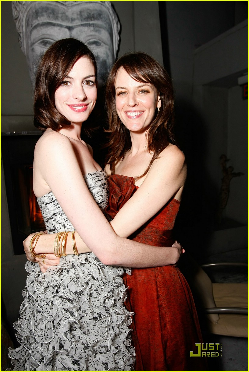 anne hathaway rachel getting married 131422321