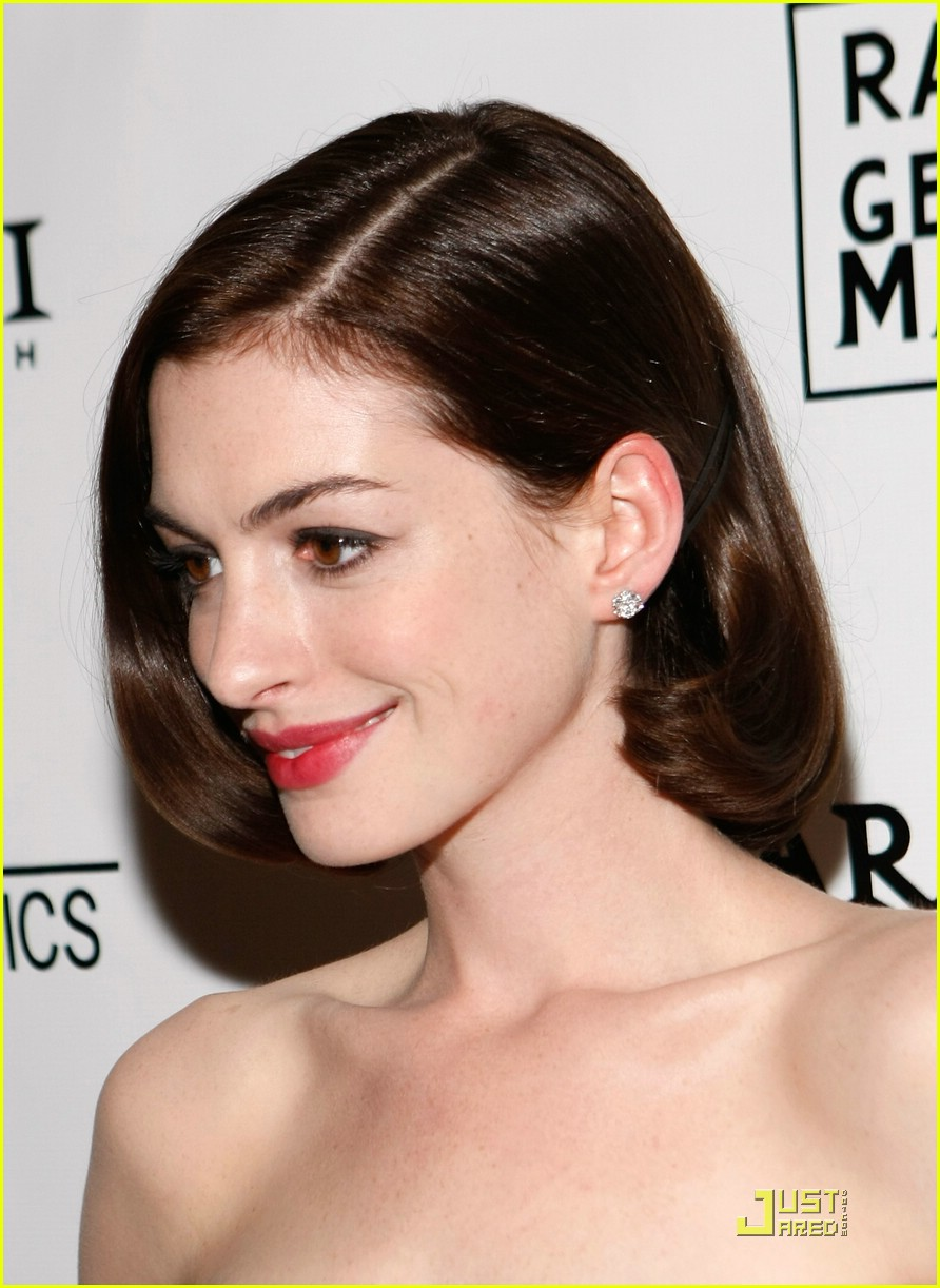 anne hathaway rachel getting married 151422341