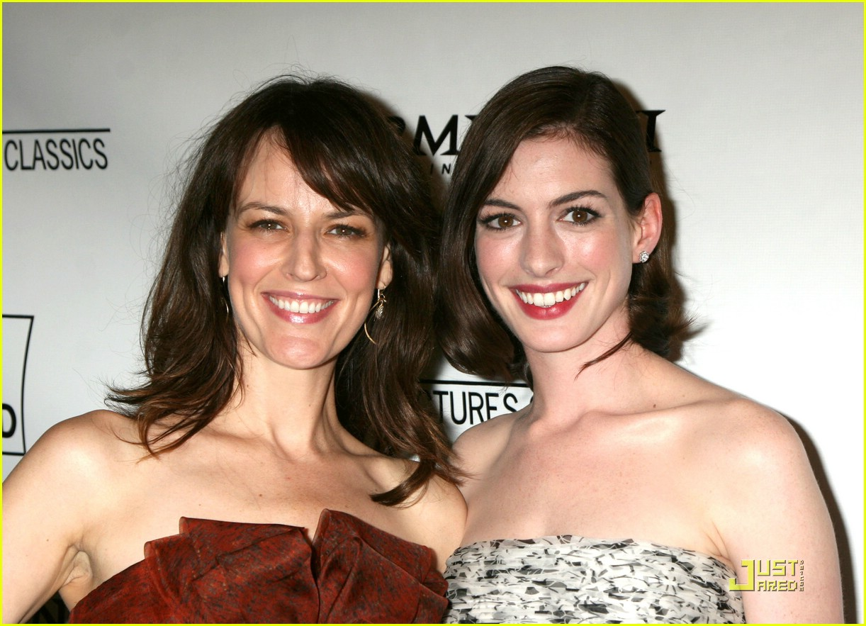 anne hathaway rachel getting married 331422521