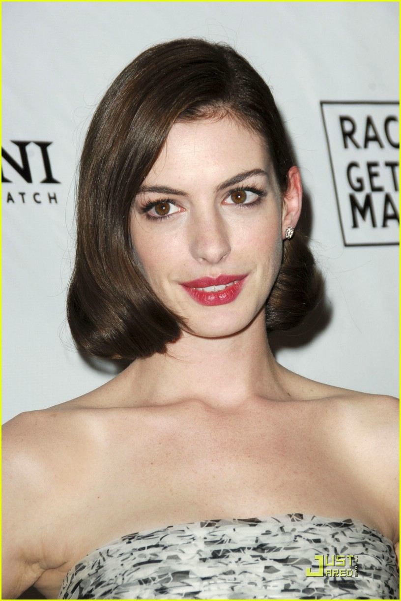 anne hathaway rachel getting married 501422691