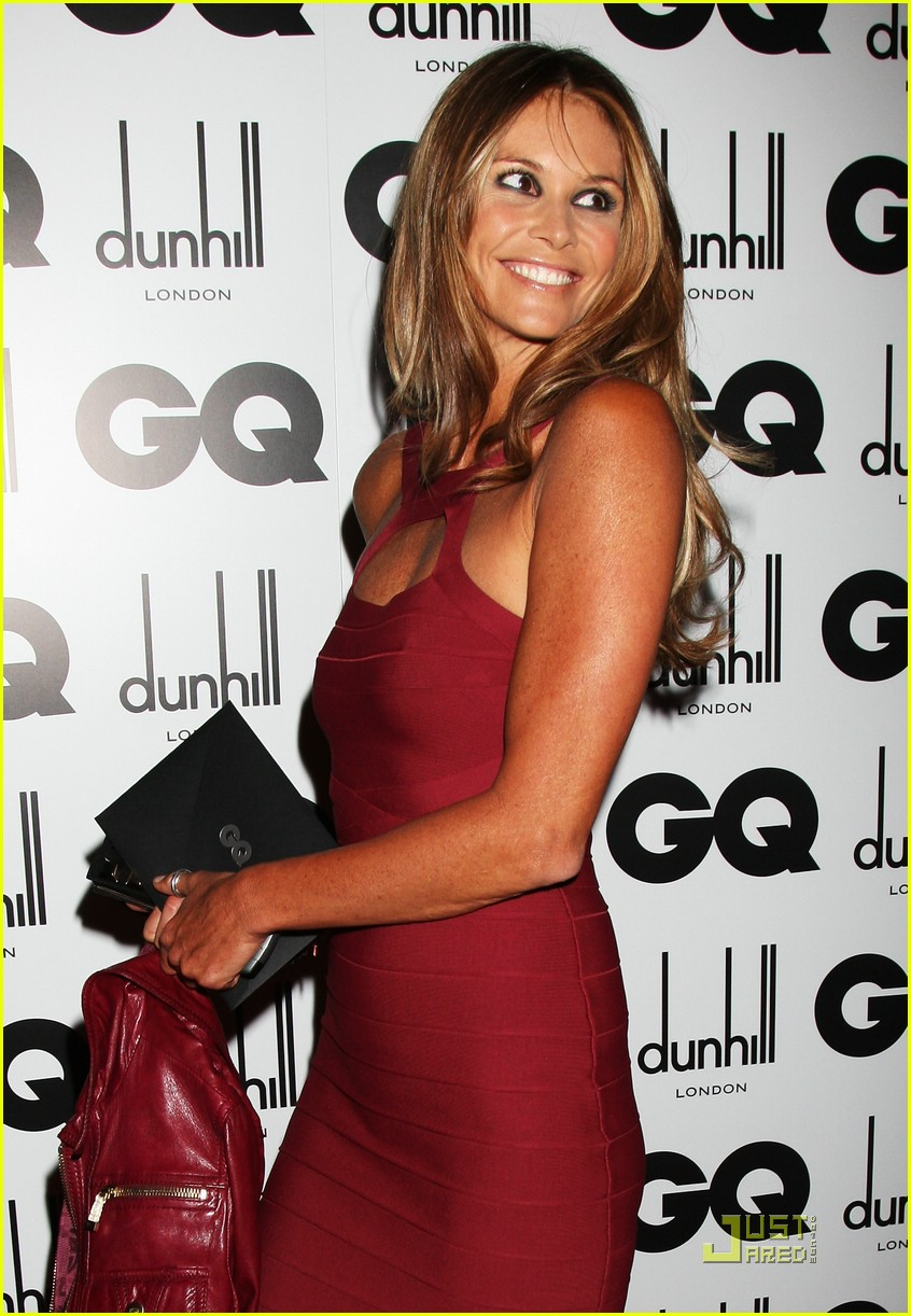 elizabeth hurley busts out gq 051390591