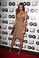 miranda kerr gq men of the year awards 2008 09