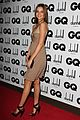 miranda kerr gq men of the year awards 2008 11