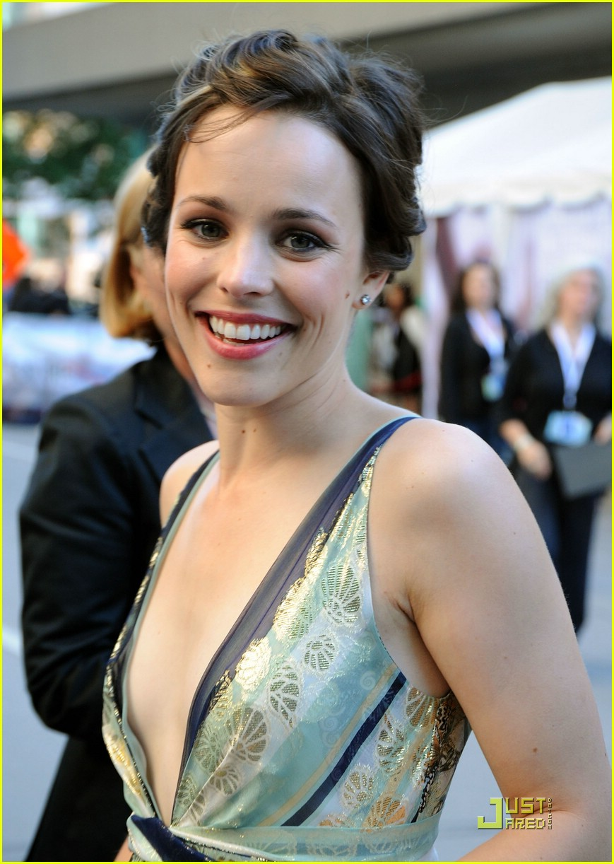 rachel mcadams the lucky one 021413151