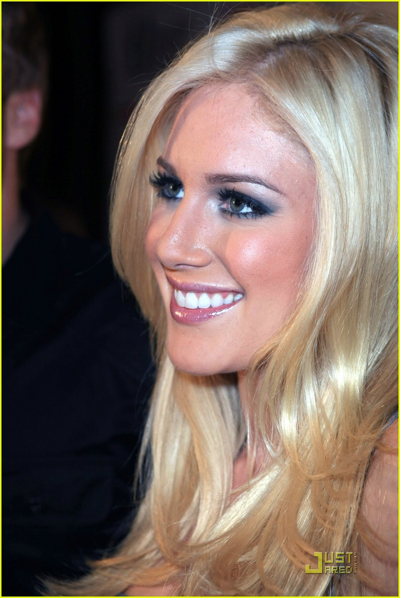heidi montag vegas birthday bash 03