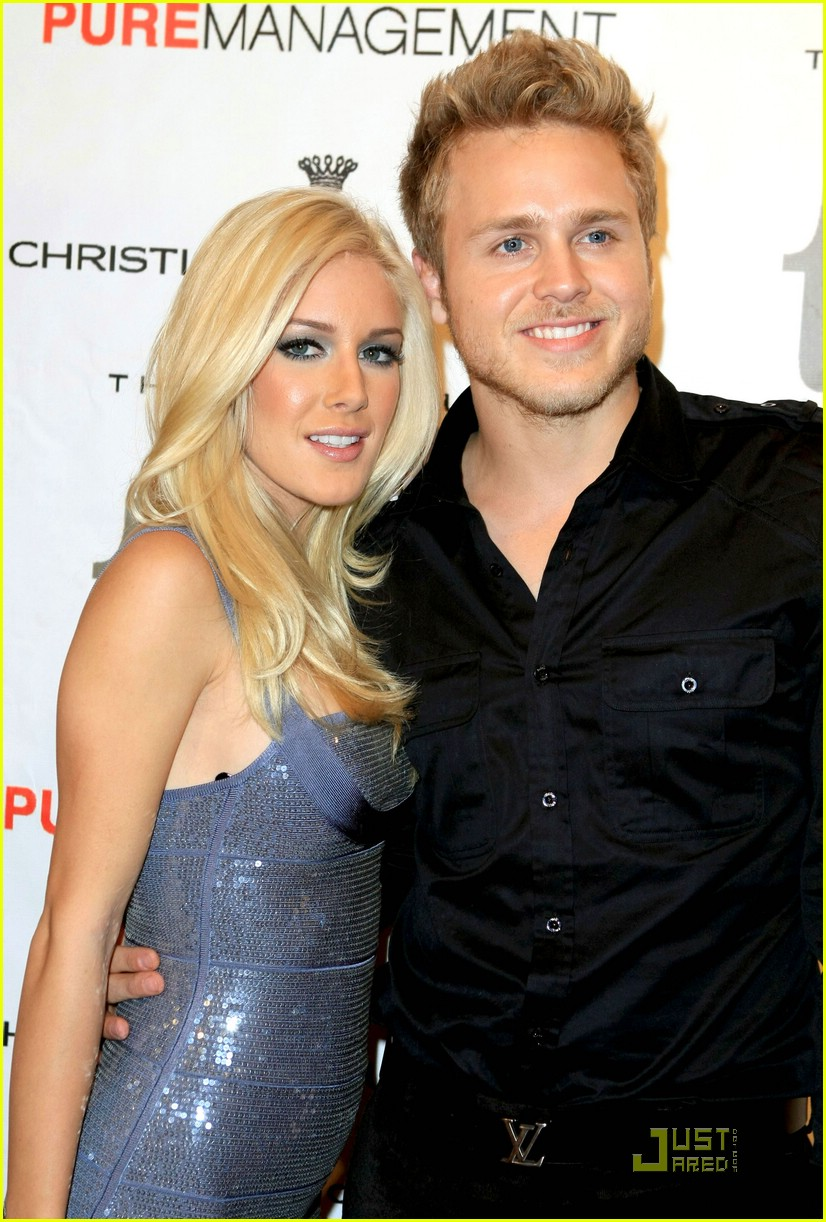 heidi montag vegas birthday bash 04