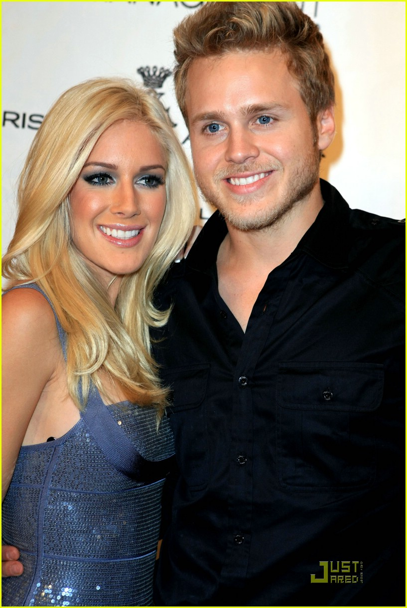 heidi montag vegas birthday bash 16